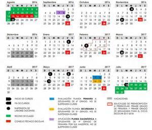 Calendario 2018 Dias Festivos Mexico D 237 As Festivos 2017 En M 233 Xico Puentes Y Vacaciones