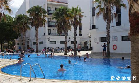 apartamentos pins platja cambrils apartamentos pins platja cambrils reserving