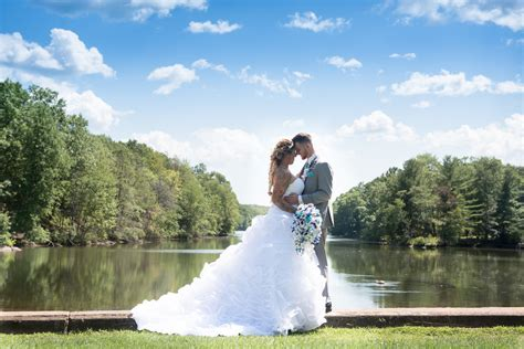 pavilion  crystal lake  middletown ct wedding venues