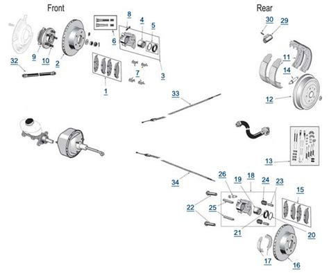 motor repair manual 2004 jeep liberty parking system jeep liberty transmission diagram wiring diagram with description
