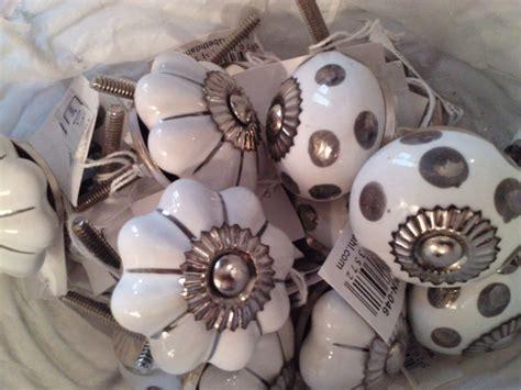 boutons de tiroirs bouton de tiroir blc serti argent bricolage et