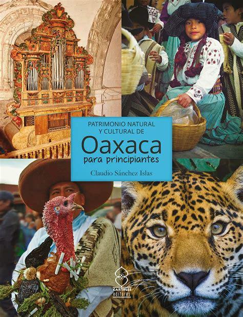 librerias oaxaca libros de oaxaca julio 2014
