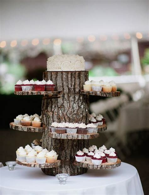 Wedding Dessert Ideas by Wedding Dessert Table Ideas Modwedding