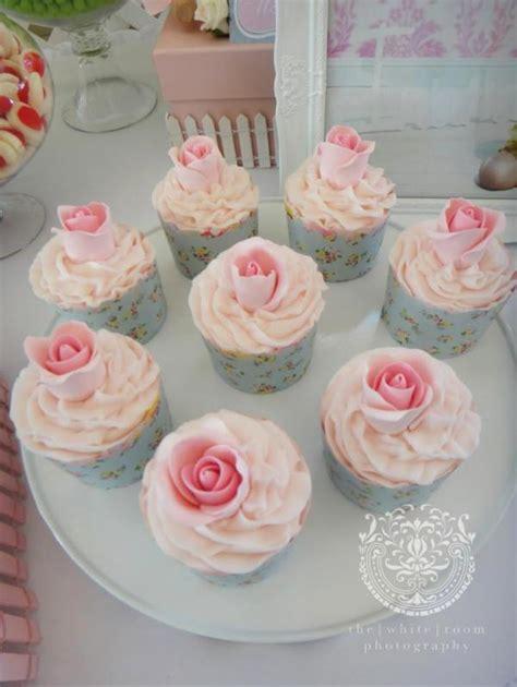 Kitchen Decorating Ideas Themes kara s party ideas rose garden flower girl 1st birthday