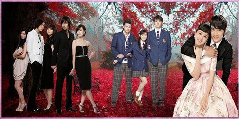 imagenes del coreano yiyo boys before flowers doramas descargas