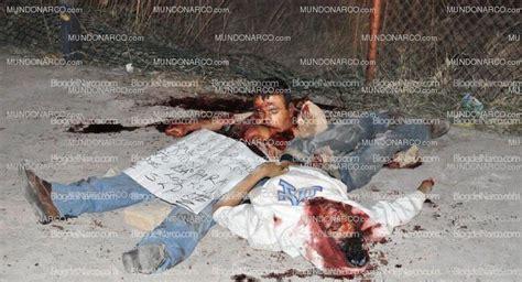 narcos decapitados en vivo decapitados en mexico related keywords decapitados en