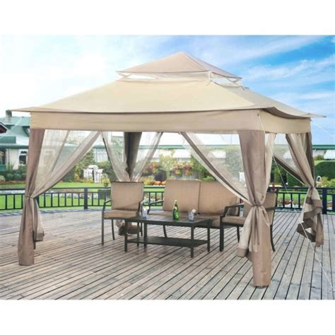 Gazebo Ikea by 25 Best Collection Of Ikea Gazebo Usa