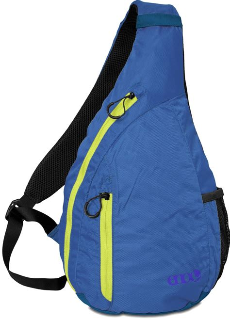 Eno Kanga eno kanga backpack s sporting goods