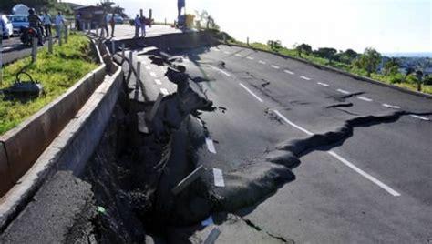 motors mega mauritius rapport sur la ring road rehm grinaker dans le flou