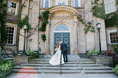 hart house hart house wedding photography toronto wedding photographers