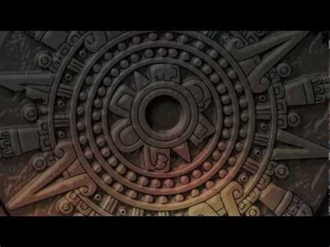 imagenes mitologicas zapotecas mayas y zapotecas videos videos relacionados con mayas