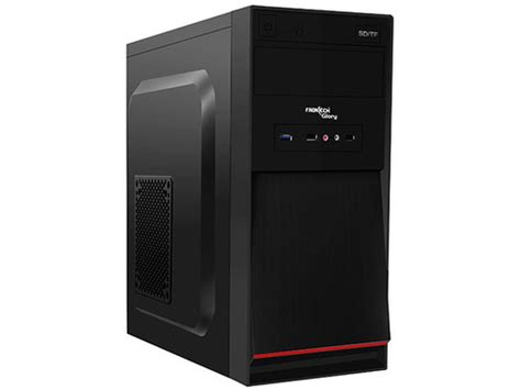 Laptop Cabinet Price by Frontech Low Price Computer Cabinets