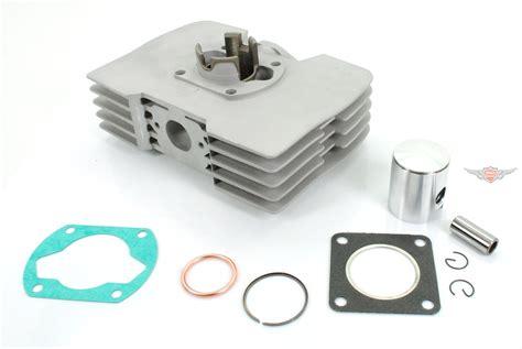 Sachs Motor Tuning by Moped Garage Net Hercules K 50 Kx Ktm Sachs 50 S Gt