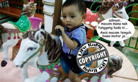 Jual Sho Kuda Di Bandung mainan anak kuda tunggang mainan anak perempuan