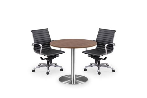 used office furniture fort collins conference tables loveland colorado new used office furniture