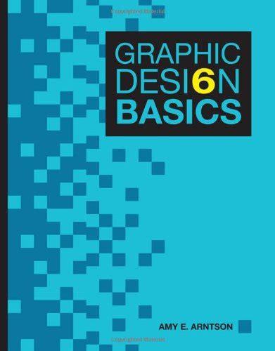 layout basics graphic design graphic design basics repost avaxhome
