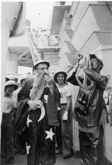 Le croiseur Lamotte-Picquet en Indochine