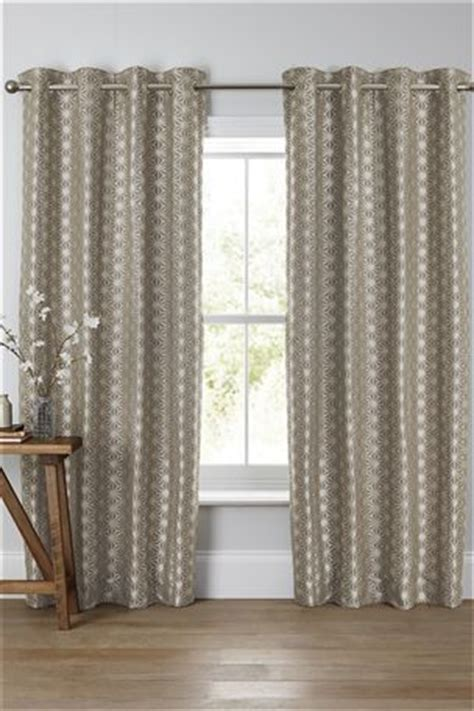 Patio Door Curtains Uk 60 Best Images About Curtains On Pinterest