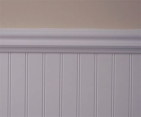 exterior beadboard paneling cottage beadboard gallery i elite trimworks