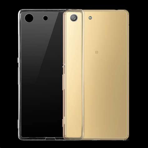 Casing Xperia M5 M5 Dual Korn Logo Custom Hardcase Cover Ultra Thin Protective Tpu Back Cover For Sony Xperia