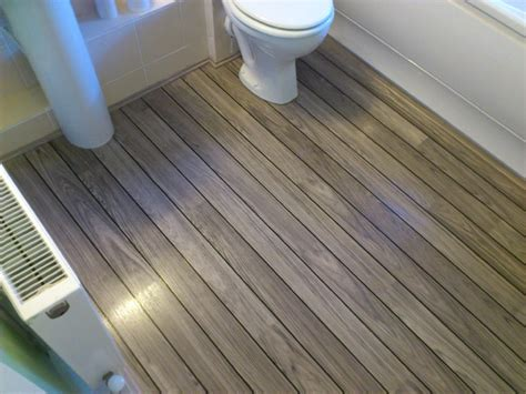 laminate floors in bathroom quick step flooring dublin ireland contemporary