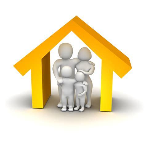 contributi prima casa contributi per la sicurezza l avisio