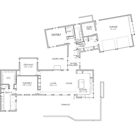 economy house plans economy home plans home design and style