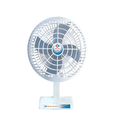 bajaj table fan price list 15 on bajaj ultima pt01 table fan from