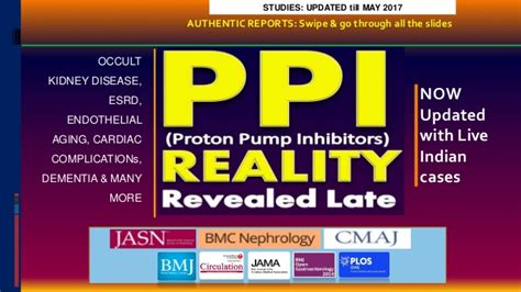 how to get of proton inhibitors review of new alerts on proton inhibitors ppi