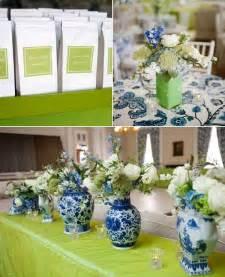 Cheap Cobalt Blue Vases 25 Best Images About Blue Green Weddings On Pinterest