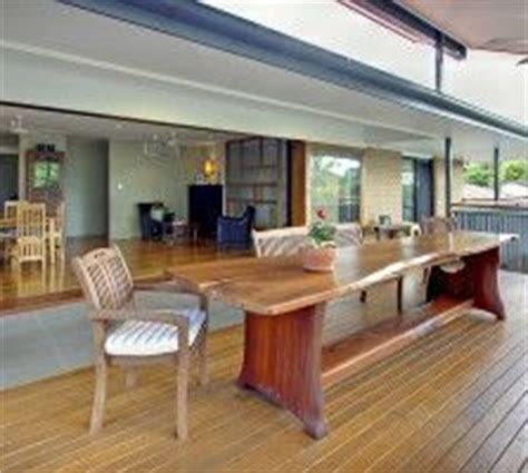 australian chat rooms brisbane 1000 images about indoor outdoor rooms on brisbane indoor outdoor and architects