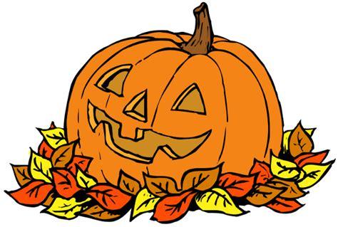 free pumpkin clipart more pumpkins clip
