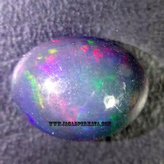 Black Opal Kalimaja Hitam batu kalimaya hitam jp295 jual batu permata hobi permata