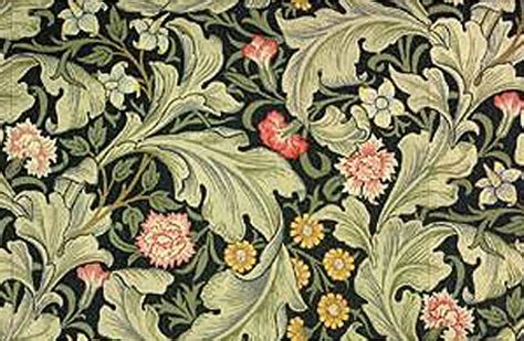 Colonial Upholstery Fabric Thoughts On Architecture And Urbanism William Morris And
