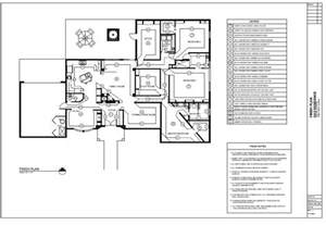 Finish Floor Plan 1000 images about finish plans on pinterest