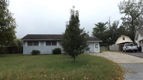 sikeston missouri reo homes foreclosures in sikeston