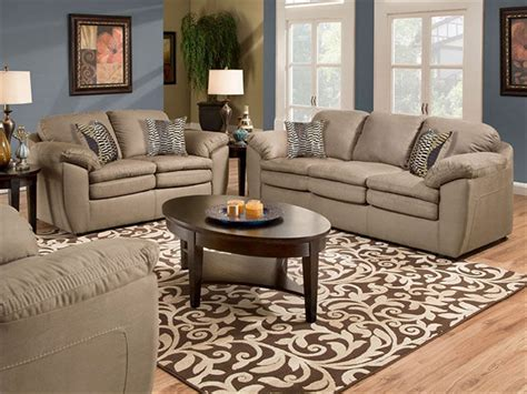 american living room sofas 19 decoration idea