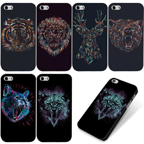 aliexpress buy for apple iphone 4s tiger