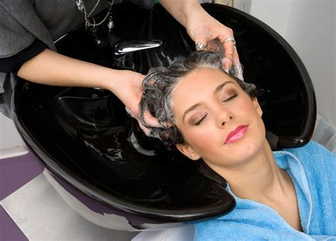 is it better not to wash your hair before coloring hair care in monsoon indian lifestyle lifestyle guide