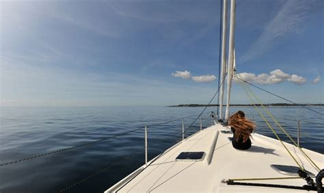 sailboat bow jp 54 yacht charter details perfomance racing yacht