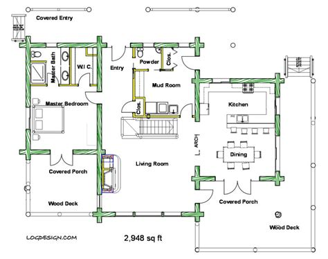 4000 square foot house plans one story ranch house plans over 4000 square feet