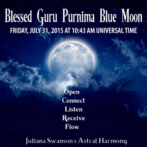 Full Moon Meme - full moon shravana astral harmony blog