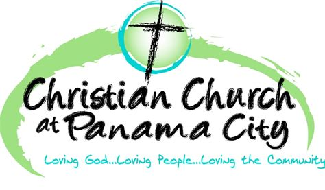 Panama Phone Number Lookup Christian Church At Panama City Religious Organizations 1814 Blvd