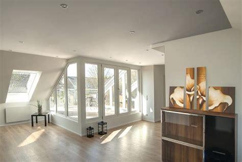 lichtschalter ausbauen wohnung dachgeschoss mit wohnideen tolle l 246 sungen dobotec