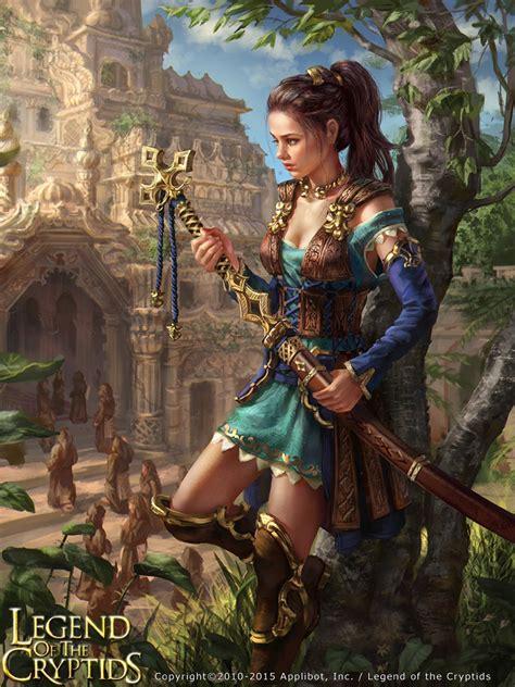 fantasy girl woman beauty beautiful tree dress long