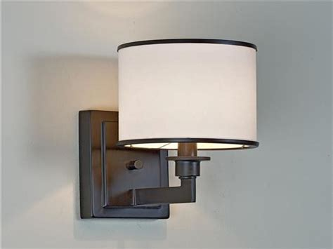 Bathroom Light Sconces Fixtures by Modern Vanity Lighting Bathroom Lighting Fixtures