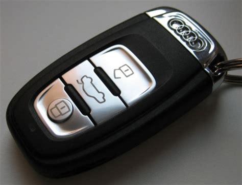 i an key fob for b8 a4 a5 s4 s5 make an offer