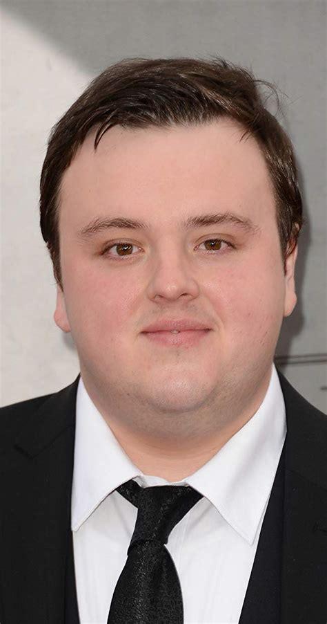 actor sam game of thrones john bradley imdb