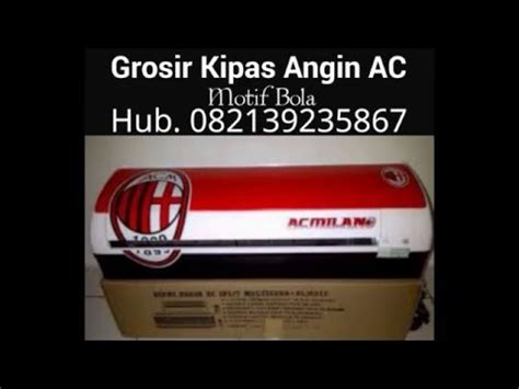 Kipas Angin Ac Murah tutorial bongkar kipas fan laptop funnydog tv