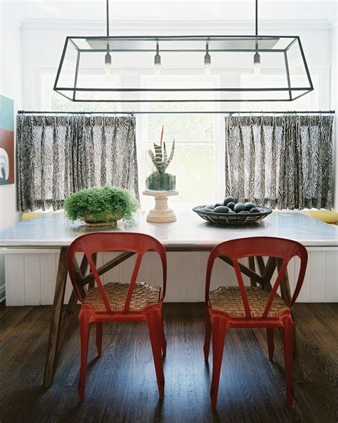 cafe curtains modern cafe curtains photos design ideas remodel and decor